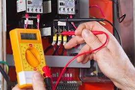 Electricistas oropesa del mar